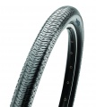 Maxxis DTH 26x2.30 телен борд