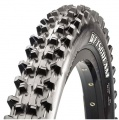 Maxxis Wetscream 26x2.50