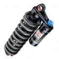 Rock Shox Kage RC