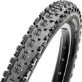 Maxxis Ardent EXO 27.5x2.40 телен