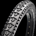 Maxxis HIGH ROLLER 26х2.10 телен борд