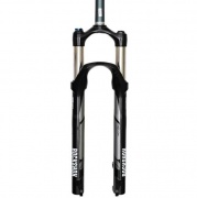 Rock Shox Recon Silver TK 29""